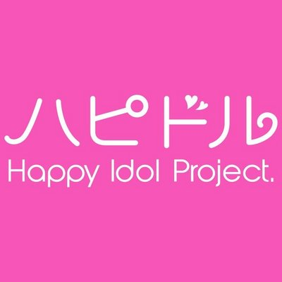 Happy Idol Project