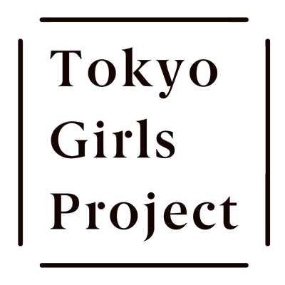 Tokyo Girls Project