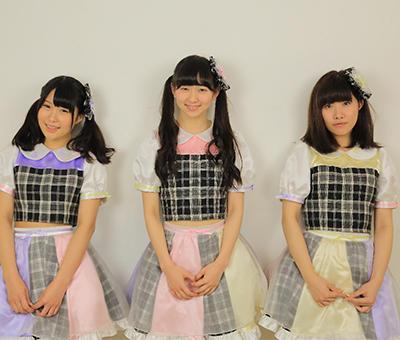 idol09.jpg
