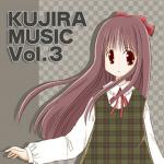 kujira_music_3_150.jpg