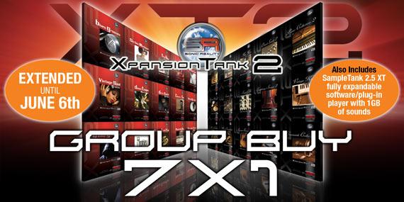XT-GB.jpg
